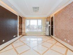 北京西城广安门外高层 正规四居室 装修很新 四面不临街 安静出租房源真实图片
