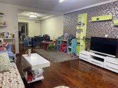 北京丰台新发地银地家园 2室1厅1卫出租房源真实图片