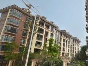 耀江花园(公寓住宅)