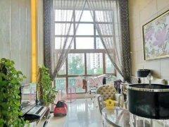 北京朝阳朝青板块青年路,高档社区,必看好房,临近地铁,豪装天鹅湾北区6室3厅出租房源真实图片