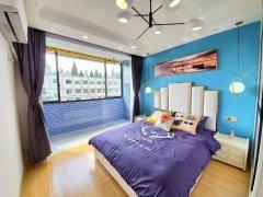 北京丰台马家堡绝不坑爹的2室朝南!房间都蛮大的哦!很不错出租房源真实图片