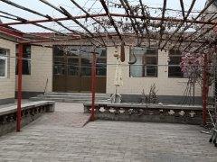 北京顺义顺义周边丁甲庄村住房 6室2厅3卫出租房源真实图片