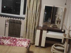 北京大兴枣园彩虹新城 2室1厅1卫出租房源真实图片