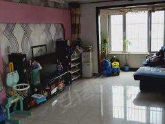 北京大兴西红门世嘉博苑 3室2厅1卫出租房源真实图片