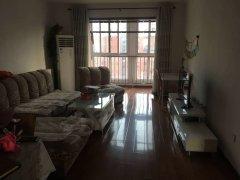 北京顺义顺义城区仁和花园(东区) 2室1厅1卫 3700元月 配套齐全出租房源真实图片
