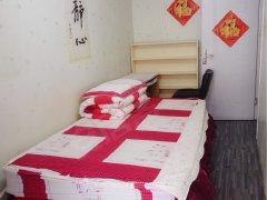 北京东城广渠门京城仁合 2室1厅1卫 其他 南出租房源真实图片