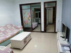 北京平谷平谷城区五中附近两居6层,精装修干净,家电齐随时看房出租房源真实图片