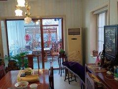 北京通州潞苑枫露皇苑 4室2厅3卫 16000元月 配套齐全出租房源真实图片