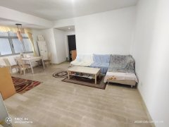 南宁青秀东葛路永凯现代城 2500元月 精美2房 房子干净整洁出租房源真实图片