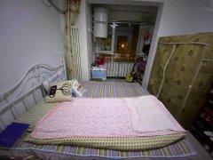 北京海淀西北旺永旺家园 65平小两居 和房东签合同 用友软件园 上地百度出租房源真实图片