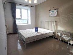 北京海淀西北旺永旺家园(二区) 3室1厅1卫 7500元月 电梯房出租房源真实图片