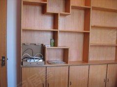 北京东城天坛天坛东里(中区) 2室2厅1卫出租房源真实图片