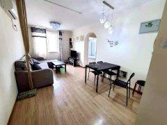北京朝阳管庄管庄住欣家园西区2室1厅出租房源真实图片