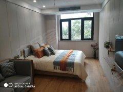 北京大兴同兴园金星村住房1室出租。先到先得出租房源真实图片
