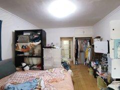 北京朝阳和平街安贞小黄庄路四条2室1厅出租房源真实图片