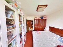 北京西城马连道三义里 2室1厅65平米 精装修 半年付出租房源真实图片