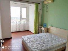 北京海淀西北旺永旺家园(四区) 2室0厅1卫 5500元月 精装修出租房源真实图片