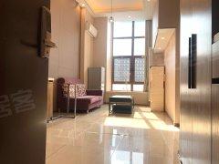 北京门头沟永定远洋新天地 2室1厅2卫 4600元月 电梯房 精装修出租房源真实图片