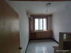 北京怀柔怀柔城区青春路七院 2室1厅 2500元月 中装出租房源真实图片