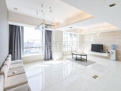 北京朝阳CBD3室2厅  御金台 企业力荐诚意出售出租房源真实图片