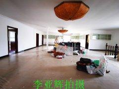 北京昌平北七家独栋,大客厅150平大4居400平有钥匙出租房源真实图片