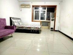 北京西城木樨地木樨地白云路7号院1居室出租房源真实图片