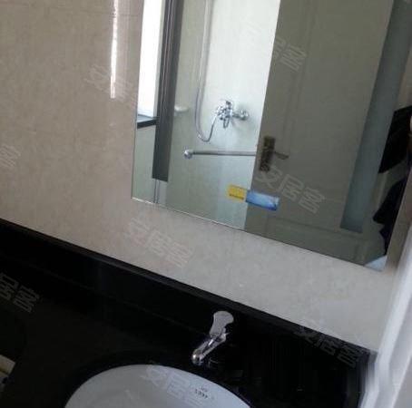 永和居易单身公寓37平56万户户有窗全亮间大小10套有的二手房