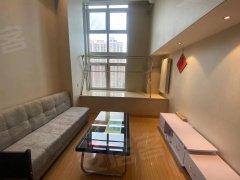 北京石景山古城中海金鑫阁 3室1厅2卫 2500元月 电梯房 精装修出租房源真实图片