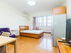 北京丰台马家堡马家堡明日嘉园1室1厅出租房源真实图片