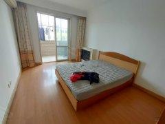 北京昌平霍营新康园(北区) 3室1厅1卫 2700元月 25平 随时住出租房源真实图片