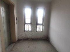 青岛黄岛隐珠天一畔城波尔卡小镇 3室2厅2卫 1000元月 电梯房出租房源真实图片