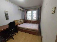 北京顺义机场樱花园一区~3室1厅~103.00平米出租房源真实图片