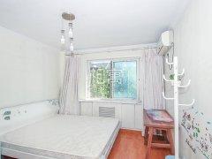 北京昌平龙泽回龙观龙泽苑西区2居室出租房源真实图片