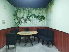 北京大兴亦庄正南 2室0厅  林肯公园C区出租房源真实图片