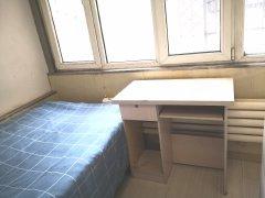北京朝阳团结湖团结湖北二条 3室2厅1卫 其他 南出租房源真实图片