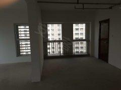 青岛黄岛石油大学唐岛湾唐岛七星公寓60至140平出租出租房源真实图片
