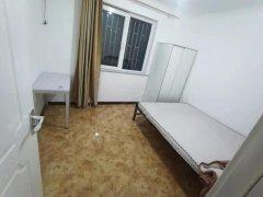 北京大兴黄村吐血的价,神奇的房,保证给您一个舒适的居住环境大次卧1200出租房源真实图片