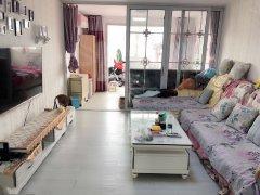 北京密云密云城区康居南区~2室1厅~74.11平米出租房源真实图片