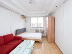 北京东城东直门工体东城区东直门外大街3居室次卧1出租房源真实图片