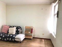 北京西城金融街金融街华远北街1号1室1厅出租房源真实图片