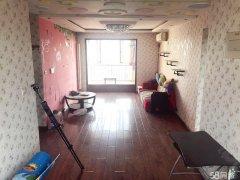 北京大兴磁各庄新兴家园(西区) 2室1厅1卫出租房源真实图片