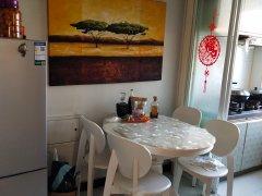 北京通州玉桥玉桥东里 2室1厅1卫出租房源真实图片