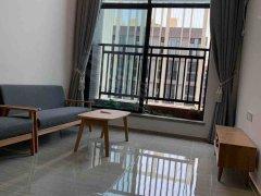 佛山南海金沙洲万益广场 3室2厅2卫 3500元月 电梯房出租房源真实图片