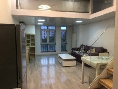 北京房山长阳业主自住婚房,储物空间超多 采光也好 随时入住出租房源真实图片