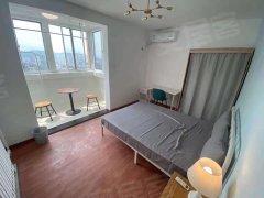 北京石景山金顶街金顶街二区主卧次卧出租。精装修出租房源真实图片