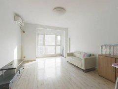 北京房山长阳芭蕾雨悦都 三居室4300元 随时看房 随时入住出租房源真实图片
