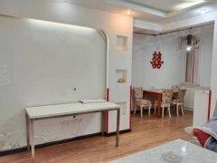 北京西城官园西直门南大街 温馨舒适精装修3居室家电齐全带车位,带车位出租房源真实图片