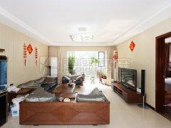 北京朝阳双井南北通透 3室2厅  A派公寓出租房源真实图片