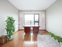 北京丰台方庄南北通透 4室2厅  紫芳园(五区)出租房源真实图片