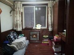 北京顺义顺义城区顺义城区 幸福东区 电梯房 两居室 家电齐全出租房源真实图片